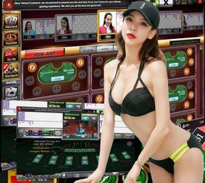 Cara Menang Bermain Sicbo Casino Online Dadu Besar dan Kecil