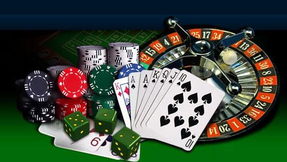 Cara Menang Dalam Judi Sbobet Casino