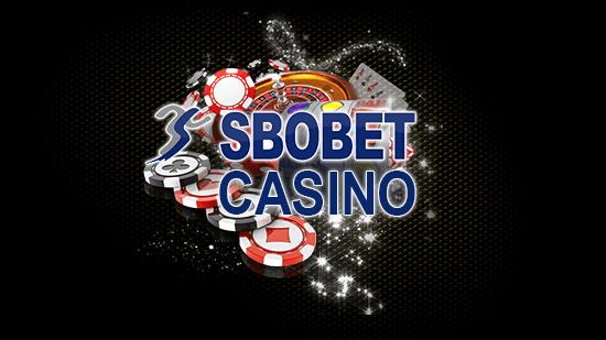 Daftar Sbobet Casino Online