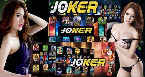 Cara Memenangkan Jackpot Judi Slot Online