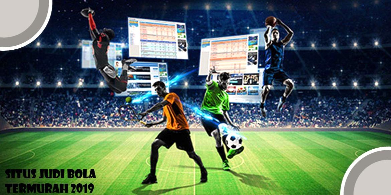 Kelebihan Kelebihan Unggul Judi Bola