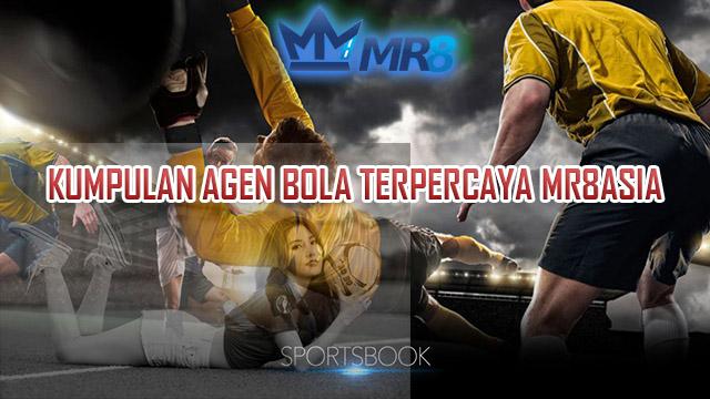 PANDUAN REVIEW SEBUAH WEB AGEN BOLA PROFESIONAL